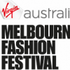 Virgin Australia Melbourne Fashion Festival – General Front of House and Back of House Positions