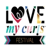 Love My Curls Festival Sydney Volunteers