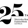 Volunteer Application for MBFWA 2020