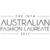 Styling support for Fashion Laureate Awards