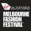 Volunteer Application for VAMFF 2017