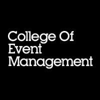 College of Event Management