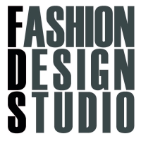 Fashion Design Studio Sydney TAFE