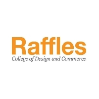 Raffles College of Design and Commerce