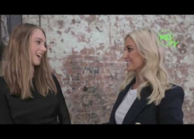 MDTV Asks the Industry - Roxy Jacenko