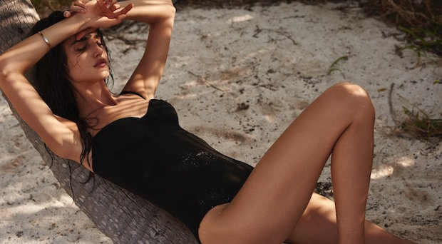 Summer Ready?! 7 Swimsuits to wear this Summer Season