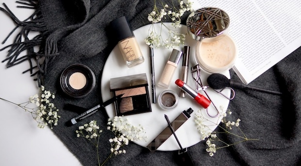 Skin & Beauty Tips to Survive Winter in Style