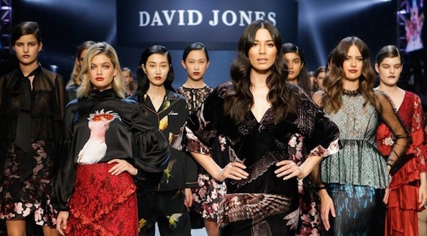 VAMFF 18 - Our Top Tickets