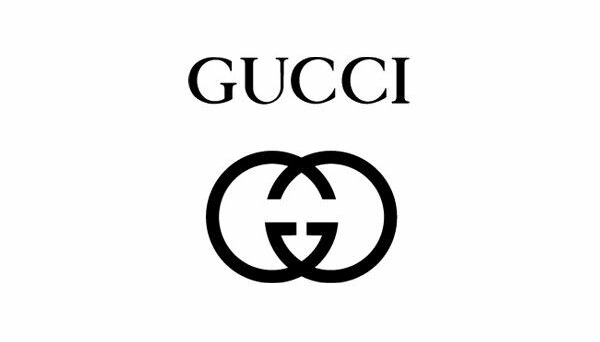 Italian label 'Gucci', brings coolness back
